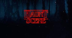 haunt-scene-stranger-things-logo