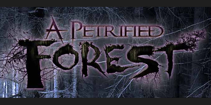 a-petrified-forest-haunt-directory-logo