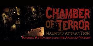 chamber-of-terror-haunt-directory-logos