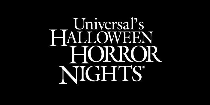 halloween-horror-nights-haunt-directory-logo