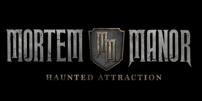 mortem-manor-haunt-directory-logo