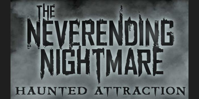 neverending-nightmare-haunt-directory-logo