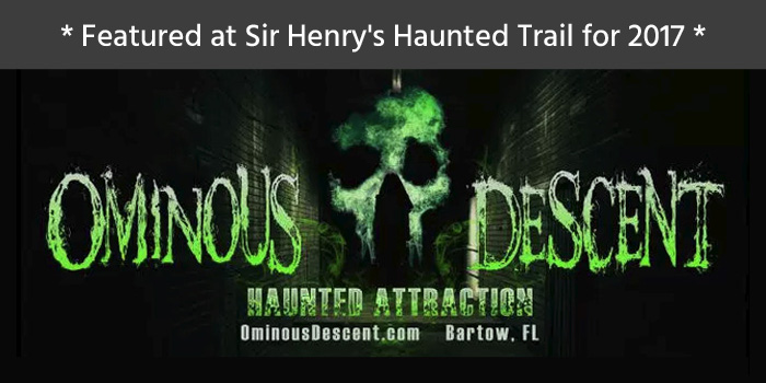 ominous-descent-at-sir-henrys-haunted-trail