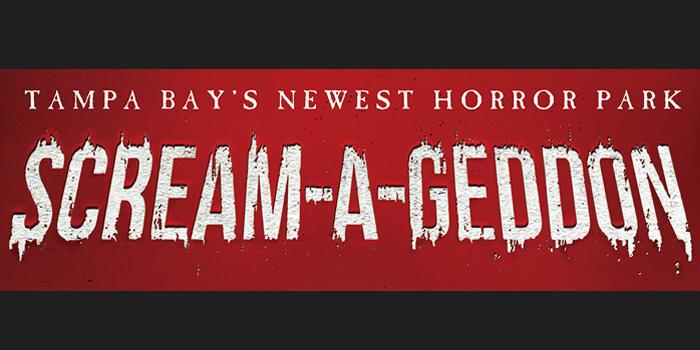 scream-a-geddon-haunt-directory-logo-2