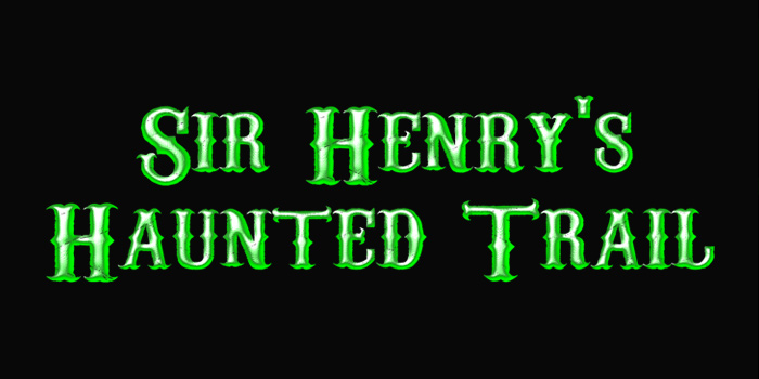 sir-henrys-haunted-trail-haunt-directory-logo