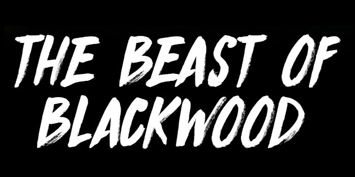 the-beast-of-blackwood-haunt-directory-logo