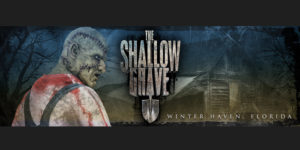 the-shallow-grave-haunt-directory-logo