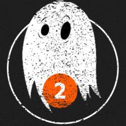 season-2-hauntscene-icon
