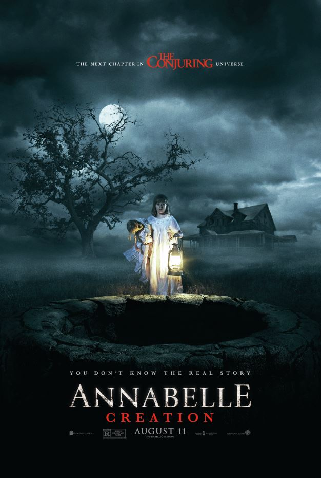 Annabelle-Creation-early-screening-Florida