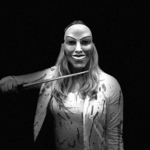 Melissa-purger-spooky-empire