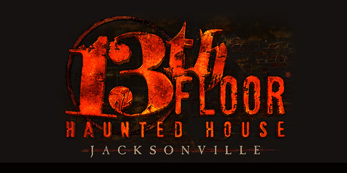 13th-floor-haunted-house-jacksonville