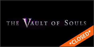 closed-haunts-vault-of-souls