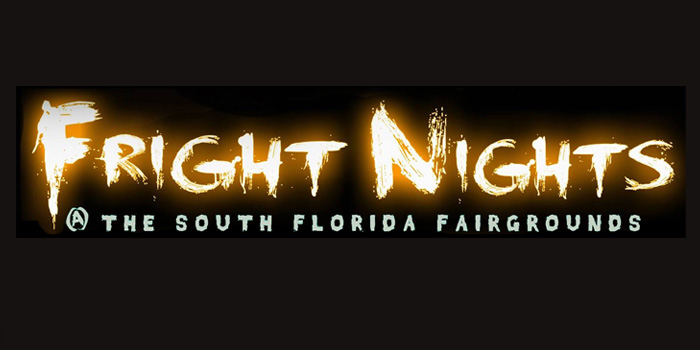 fright-nights-south-florida-fairgrounds-haunt-directory-logo