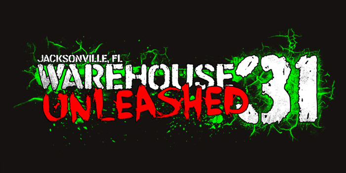 warehouse-31-unleashed-jacksonville