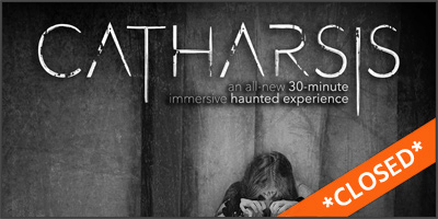 closed-haunts-catharsis