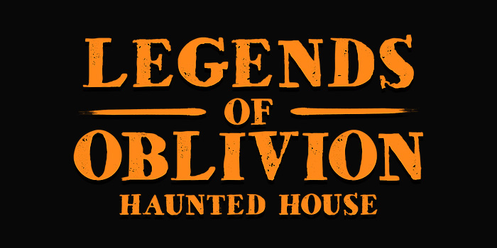 Legends-of-Oblivion-haunt-directory-logo