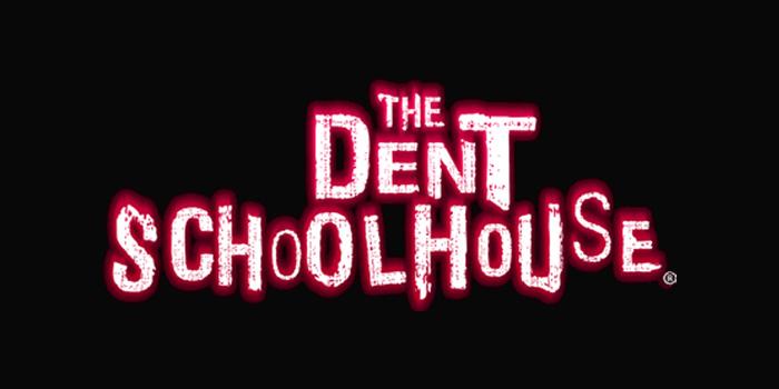 Dent-schoolhouse-haunt-directory-logo