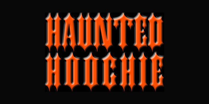 Haunted-Hoochie-haunt-directory-logo