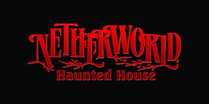 Netherworld-haunt-directory-logo