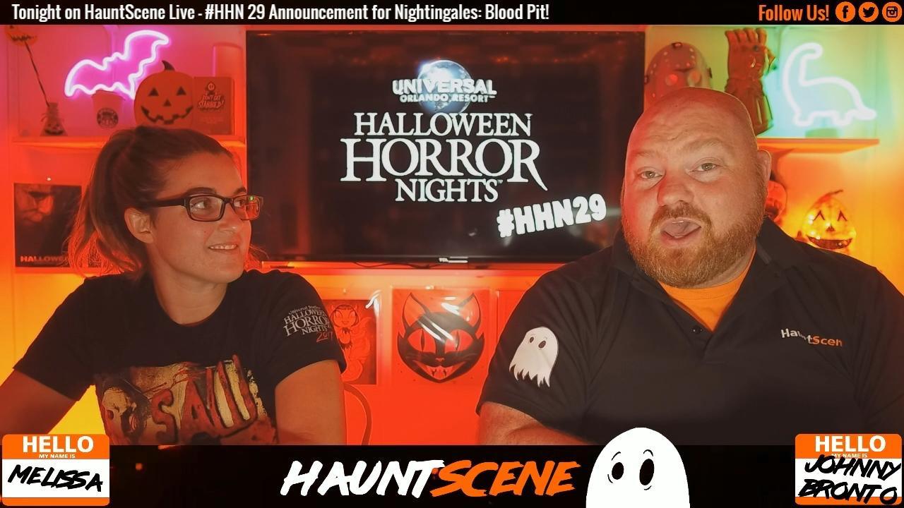 hauntscene-videos