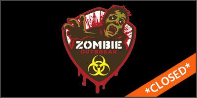 Zombie-Outbreak-former-haunts-2