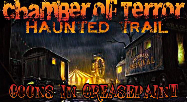 Chamber-of-Terror-hanuted-trail-tampa-hauntscene